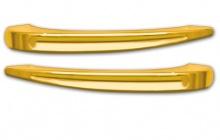 GM Sarggriffe Metallon 230/790 messing blank
