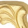 12_gm_produkte_faerbungen_gold