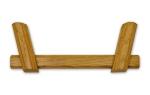 Holz 230/114