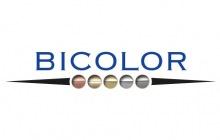 gm_produkte_metallo_bicolor_logo