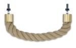 Seilgriffe basic 230/201 bold