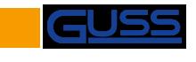gm_content_produktgruppe_guss