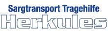 Produktgruppen-Logo Sargtransport Tragehilfe