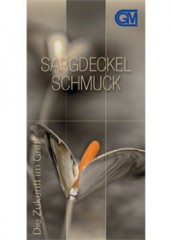 gm_flyertitel_sargdeckelschmuck