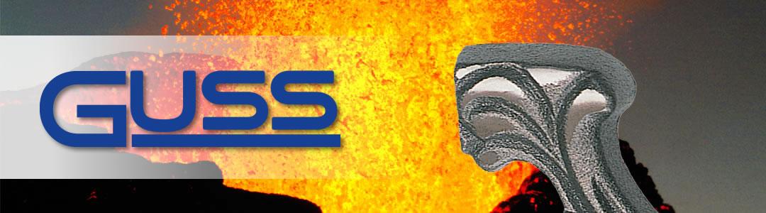 Bild Sarggriffe aus Guss