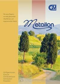 gm_katalogtitel_metallon